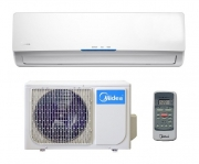 Midea FAIRY Inverter