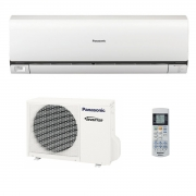 Panasonic Deluxe Inverter 2014